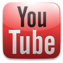 yutube_icon_small